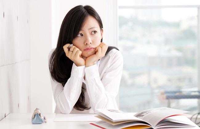 受験勉強の計画を立てる前に確認すること