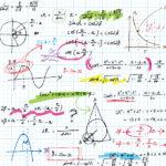 高校数学の基本的な勉強法
